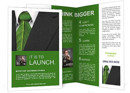 0000082213 Brochure Template