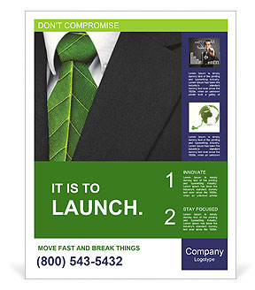 0000082213 Poster Template