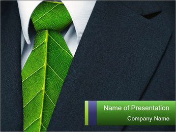 0000082213 PowerPoint Template