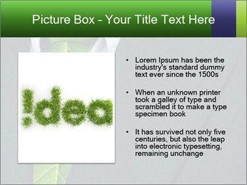 0000082213 PowerPoint Template - Slide 13