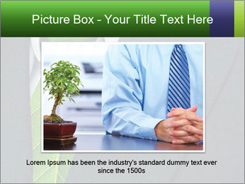 0000082213 PowerPoint Template - Slide 15
