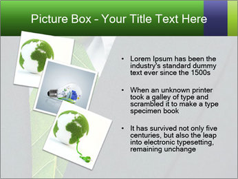 0000082213 PowerPoint Template - Slide 17