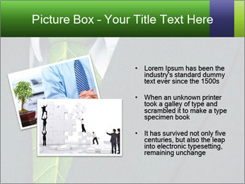 0000082213 PowerPoint Template - Slide 20