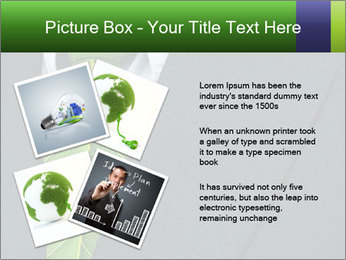 0000082213 PowerPoint Template - Slide 23