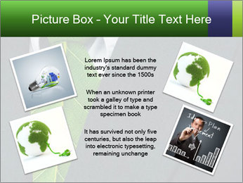 0000082213 PowerPoint Template - Slide 24