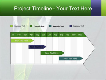 0000082213 PowerPoint Template - Slide 25
