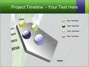 0000082213 PowerPoint Template - Slide 26