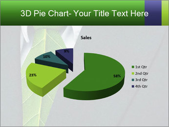 0000082213 PowerPoint Template - Slide 35