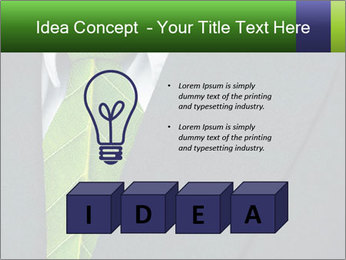 0000082213 PowerPoint Template - Slide 80