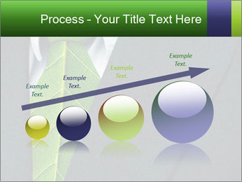 0000082213 PowerPoint Template - Slide 87