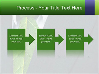 0000082213 PowerPoint Template - Slide 88