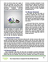 0000082213 Word Templates - Page 4