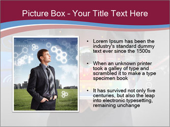 0000082214 PowerPoint Templates - Slide 13
