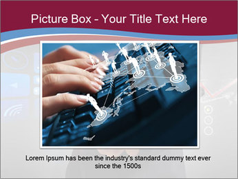 0000082214 PowerPoint Template - Slide 15
