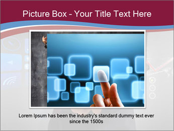 0000082214 PowerPoint Template - Slide 16