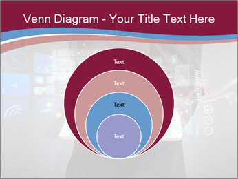 0000082214 PowerPoint Template - Slide 34