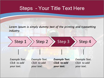 0000082214 PowerPoint Template - Slide 4