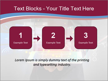 0000082214 PowerPoint Template - Slide 71