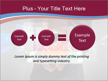 0000082214 PowerPoint Template - Slide 75