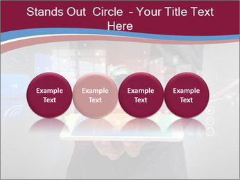 0000082214 PowerPoint Template - Slide 76