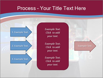0000082214 PowerPoint Template - Slide 85
