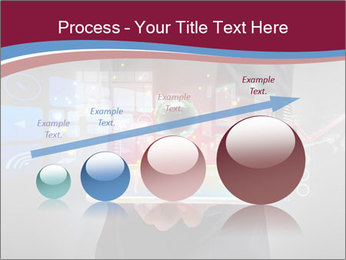 0000082214 PowerPoint Template - Slide 87