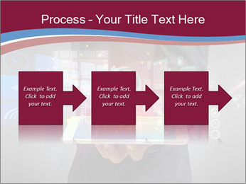 0000082214 PowerPoint Templates - Slide 88