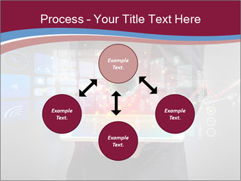 0000082214 PowerPoint Template - Slide 91