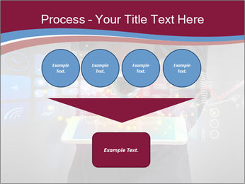 0000082214 PowerPoint Template - Slide 93