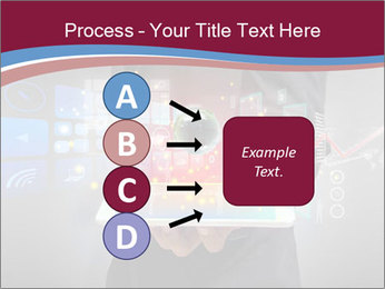 0000082214 PowerPoint Template - Slide 94