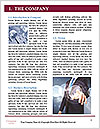 0000082214 Word Template - Page 3