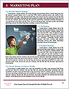0000082214 Word Template - Page 8
