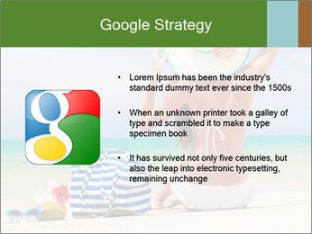0000082215 PowerPoint Template - Slide 10
