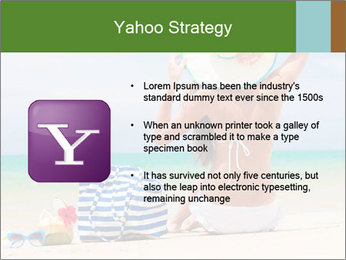 0000082215 PowerPoint Template - Slide 11