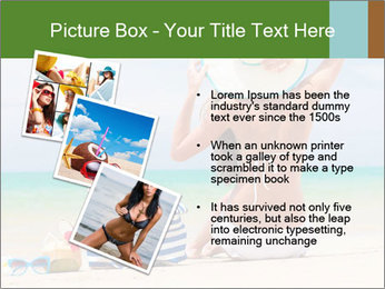 0000082215 PowerPoint Templates - Slide 17