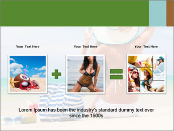 0000082215 PowerPoint Templates - Slide 22