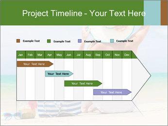 0000082215 PowerPoint Template - Slide 25