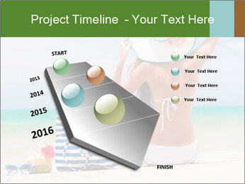0000082215 PowerPoint Templates - Slide 26