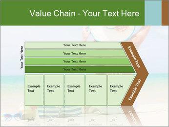 0000082215 PowerPoint Template - Slide 27