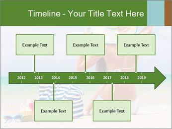 0000082215 PowerPoint Template - Slide 28