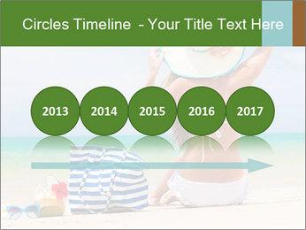0000082215 PowerPoint Template - Slide 29