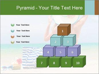 0000082215 PowerPoint Template - Slide 31
