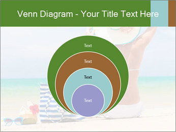 0000082215 PowerPoint Templates - Slide 34