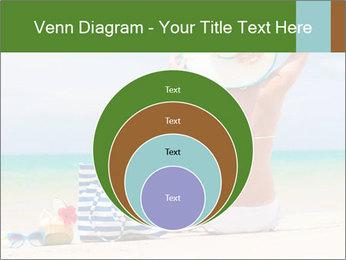 0000082215 PowerPoint Template - Slide 34