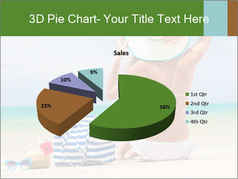 0000082215 PowerPoint Templates - Slide 35