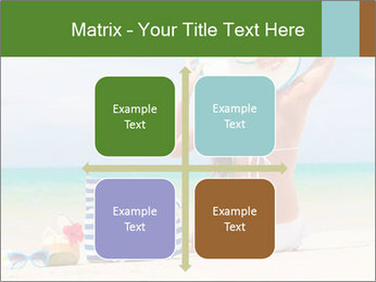 0000082215 PowerPoint Templates - Slide 37