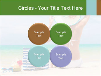0000082215 PowerPoint Templates - Slide 38