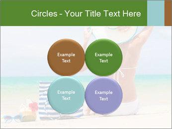 0000082215 PowerPoint Template - Slide 38