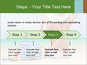 0000082215 PowerPoint Templates - Slide 4