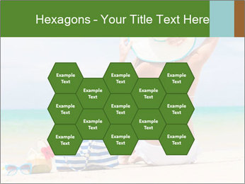 0000082215 PowerPoint Templates - Slide 44